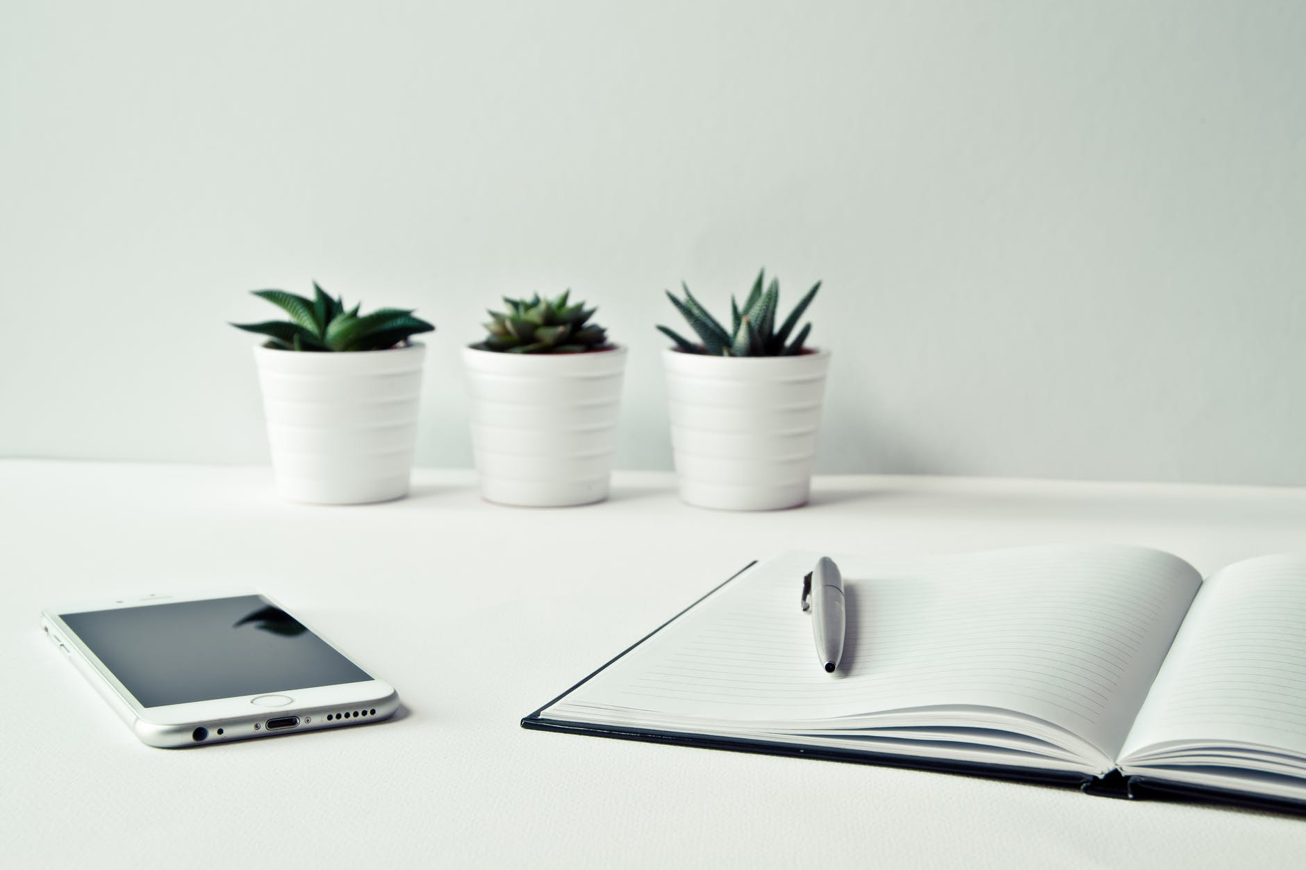 Sustainable Tech Alternatives - How Ethical is Your Tech