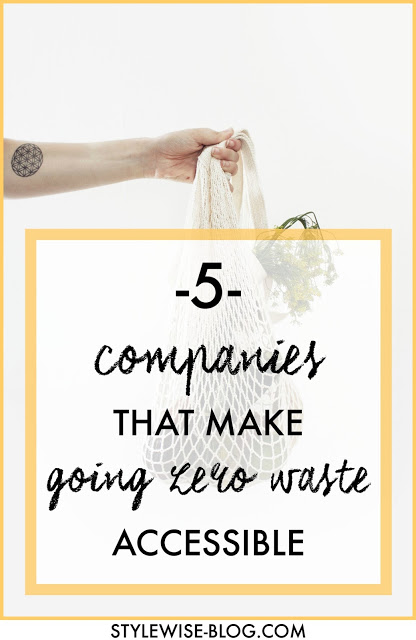where to buy zero waste products storage and clothing stylewise-blog.com