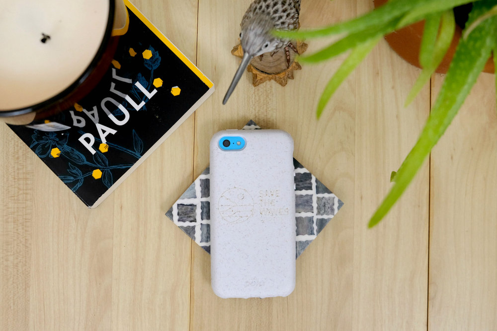 pela case biodegradable phone cases for iphone stylewise-blog.com
