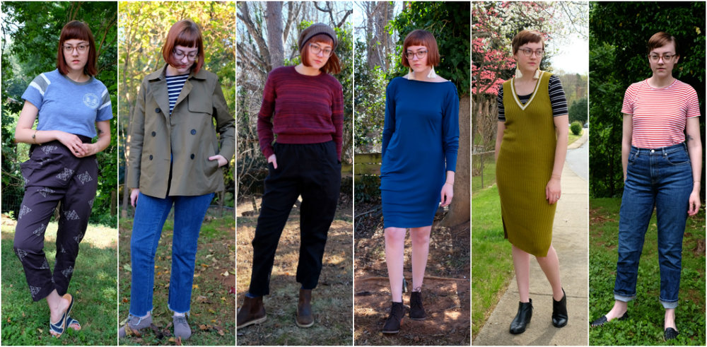 oldest ethical fashion blog stylewise-blog.com