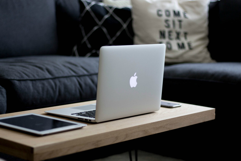 ethical blogger media kit brand partnerships stylewise-blog.com