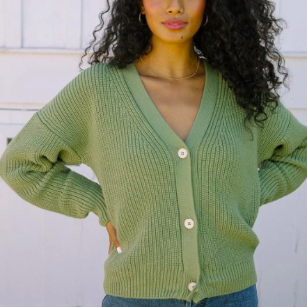 alternatives to babaa sweaters