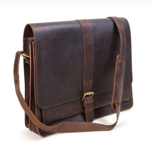 sustainable holiday gift guide - mens