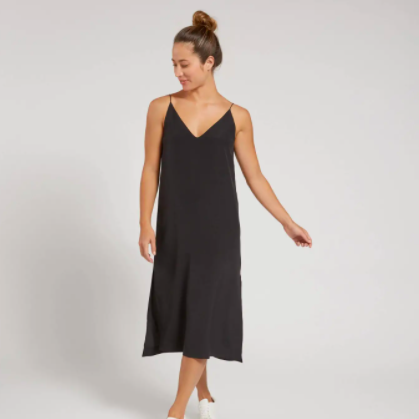 ethical alternatives to Everlane - quince