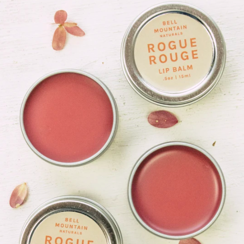 Sustainable Valentine's Day Gifts from Ash & Rose