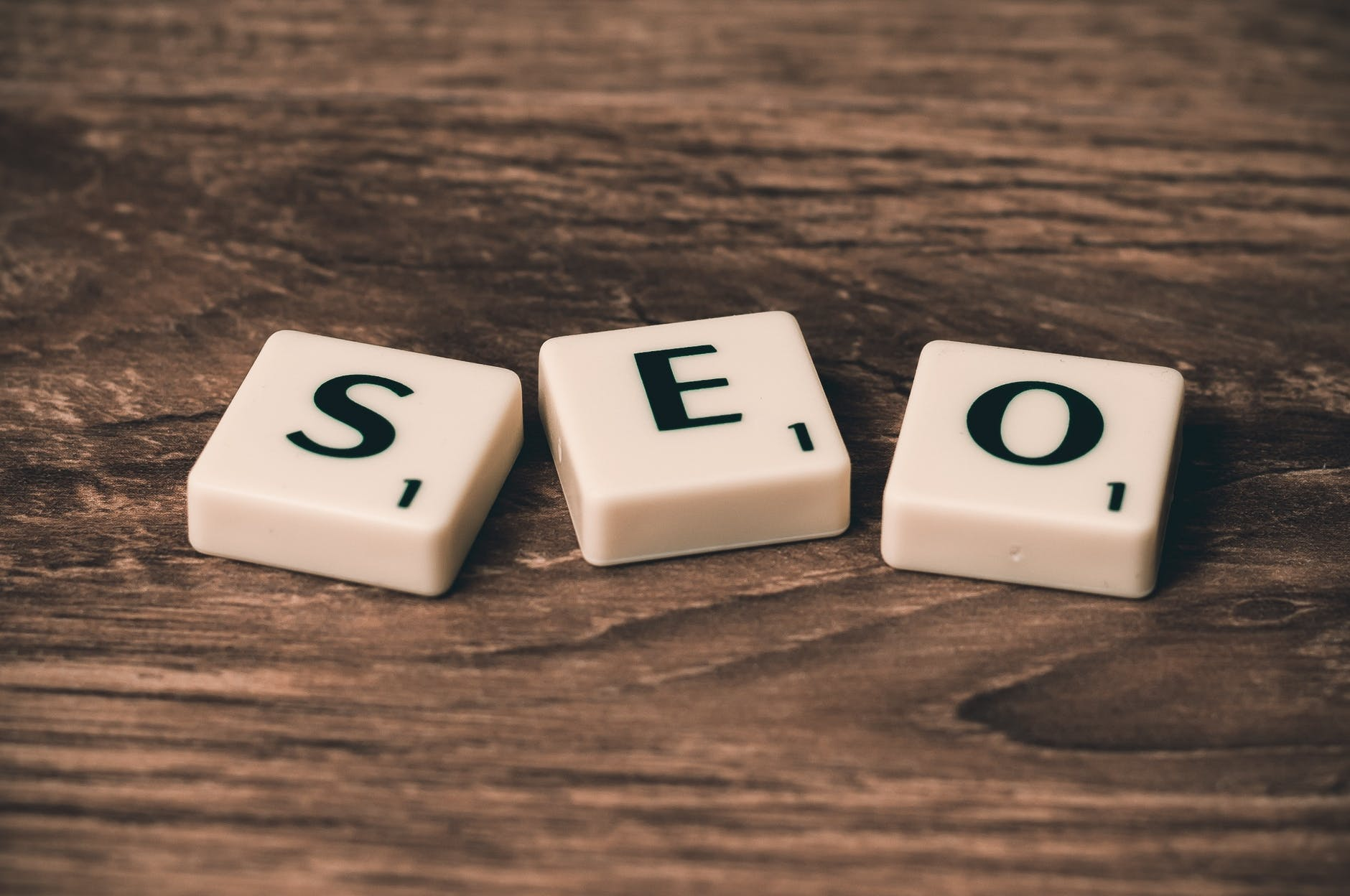 Successful Blog Monetization Strategies - how i make money on my blog and the importance of SEO