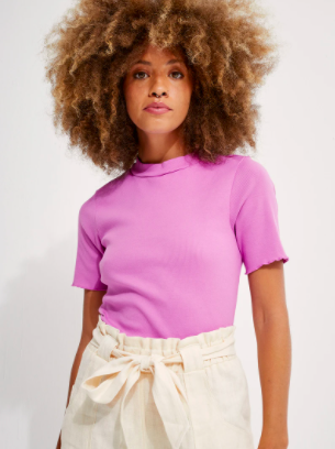 ethical alternatives to H&M - Backbeat Co.