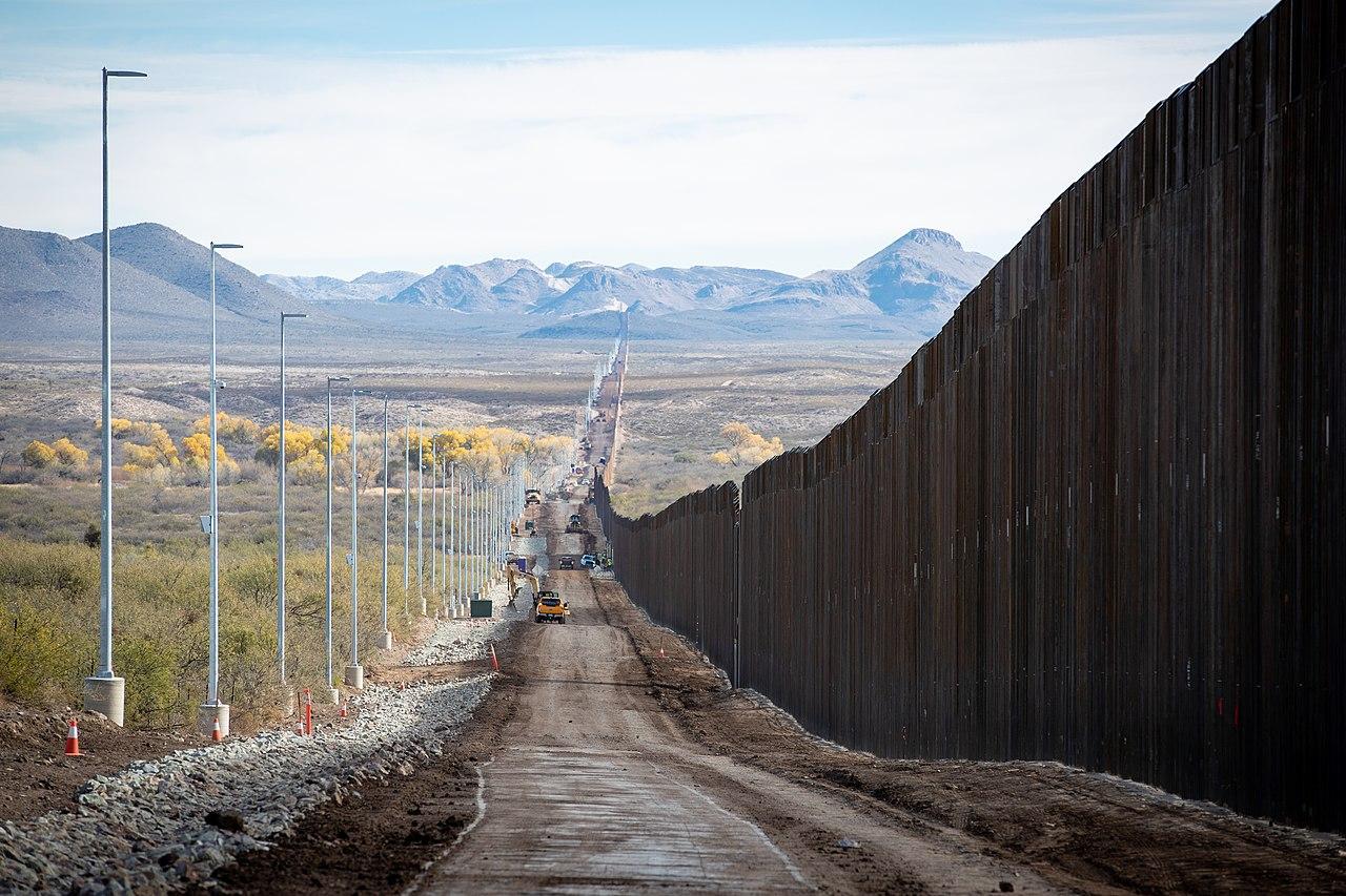 Biden the Border Crisis