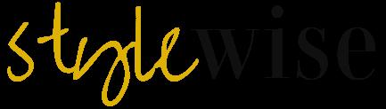 StyleWise Blog