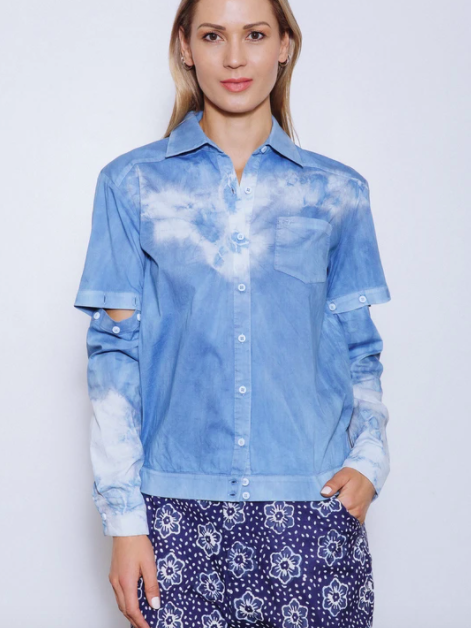 ethical alternatives to urban outfitters - Kindom
