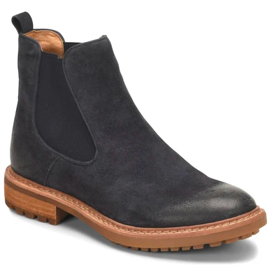 The Leah Products - Sofft boots