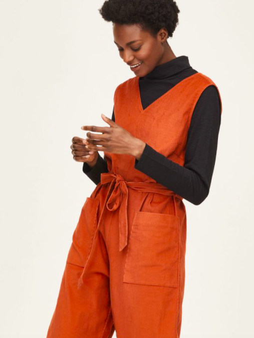 Ethical and Sustainable Alternatives to ModCloth - Thought